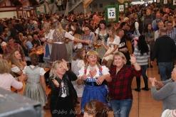 Oktoberfest Erfurt, 03.10.2019_101