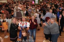 Oktoberfest Erfurt, 03.10.2019_102